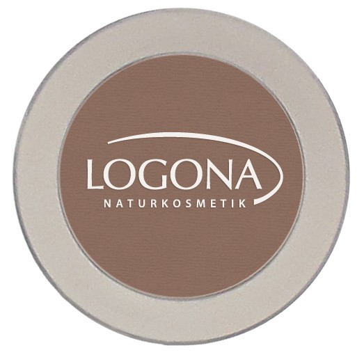 LOGONA Eyeshadow Mono No. 02 1 St