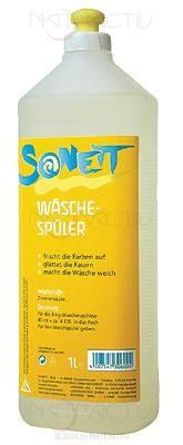 SONETT Wäschespüler 1 l