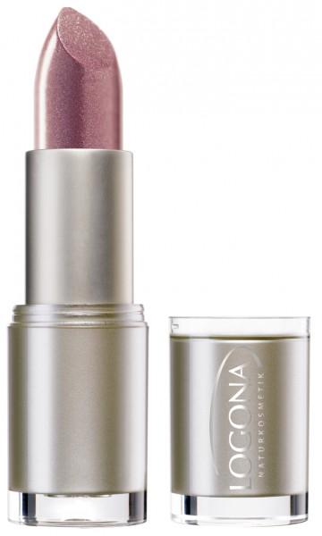 LOGONA Lipstick No. 07 1 St