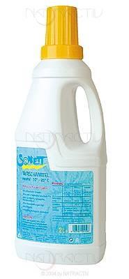 SONETT Flüssigwaschmittel NEUTRAL 2 l