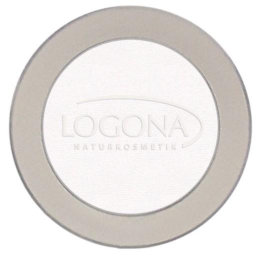 LOGONA Eyeshadow Mono No. 03 1 St