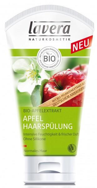 lavera Apfel Haarspülung 150 ml