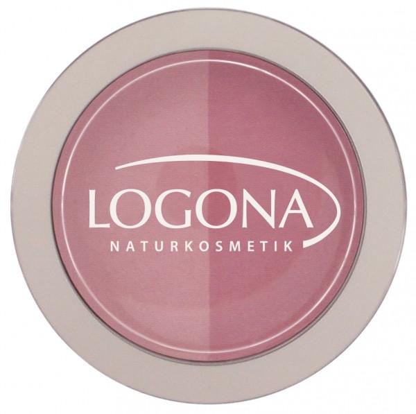 LOGONA Blush No. 01 1 g