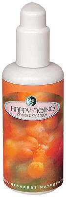 MARTINA GEBHARDT NATURKOSMETIK HAPPY AGING Cleanser 150 ml