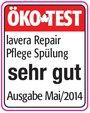 repair_pflege_spuelung_oeko_test_siegel_mai_2014_5b56e2d5ac