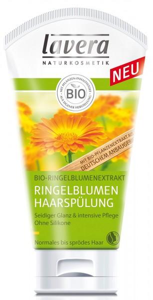 lavera Ringelblumen Haarspülung 150 ml