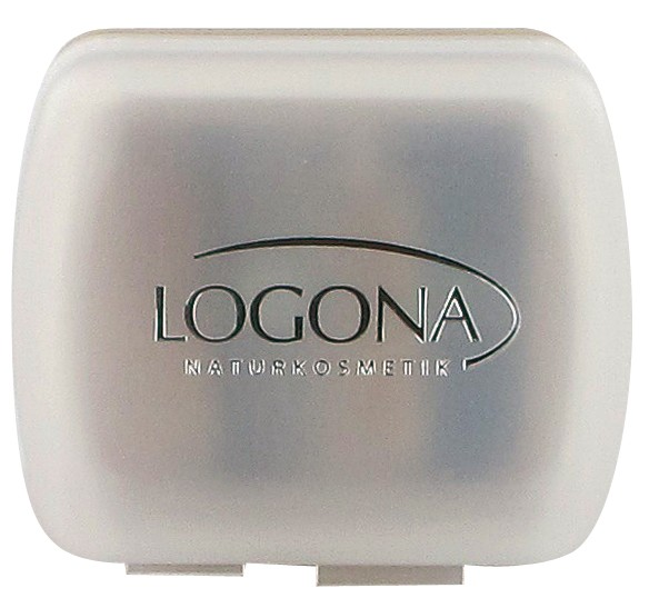 LOGON Double Sharpener 1 St