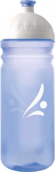 FreeWater Trinkflaschen