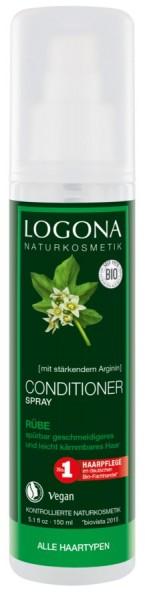LOGONA Conditioner Spray 150 ml