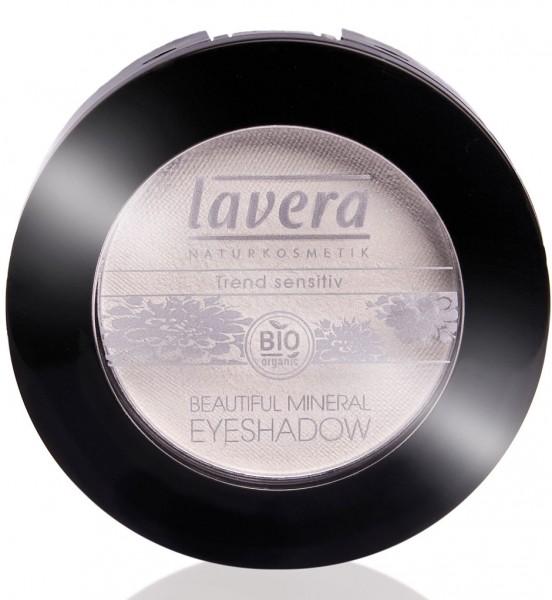 lavera Beautiful Eyeshadow 03 1,6 g