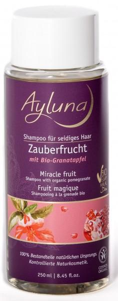 Ayluna Zauberfrucht Shampoo 250 ml