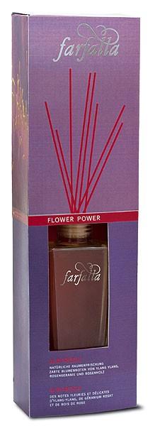 farfalla Flower Power Airfresh 100 ml